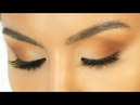 THE BEST WAY TO APPLY EYESHADOW *hands down*