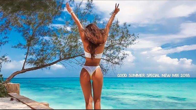 Top Hit 2019 - NA BALADA JOVEM PAN 2019 HD 🌱 Melhores Musicas Eletronicas 2019 Mix