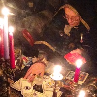 Гадание на картах таро в красноярске гадание онлайн на ленорман таро