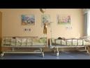 Россия Безрадостные перспективы молодых людей с инвалидностью