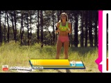 youtube.com/TheTGym Разное INNER THIGH ✖ Challenge_ Подтянем Внутреннюю Поверхность Бедер!_(1080p)