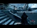 HiddenNix Star Wars Battlefront 2 - Galactic Assault Gameplay (No Commentary) #63