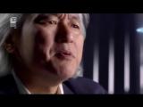 Discovery Будущее с Джеймсом Вудсом Пионеры галактики (2013) HD