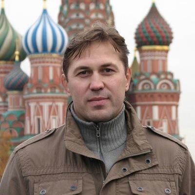 Дмитрий Будылин, 27 ноября 1936, Рязань, id195113675