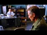 Fort Apache the Bronx Paul Newman (1981)
