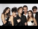 Mozart,L`Opera Rock - Le Bien Qui Fait Mal (Live 2010)