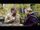 Каждый за себя (3 серия из 6) Мелодрама 2012
