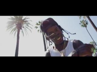 Snap_Dogg_feat._Snoop_Dogg_-_You_Gotta_B.mp4