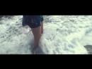 Temple One, Sarah Lynn - Show Me The Stars Original Mix