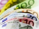 Курс евро банк открытие