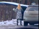Брачное чтиво  4 сезон  06 серия
