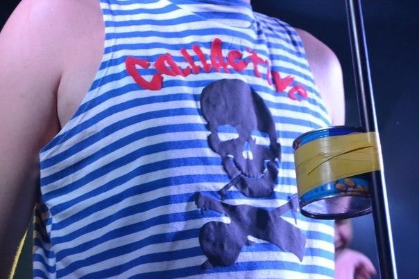 Печать на футболках. Прикольные футболки.