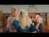 Алексей Воробьев - Alex Sparrow - Я тебя люблю Best Pranks - Prank Couple.mp4