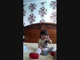 Диляра Алиева - Live