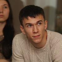 Александр Смолко
