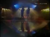 сёстры Базыкины - Moscow Nights - YouTube (480p)
