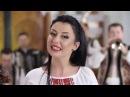 """Georgiana Spînu și Orchestra """"Lăutarii"""" din Chișinău – Sârba dorului (Official Video)"""