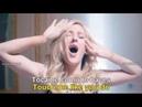 Ellie Goulding - Love Me Like You Do (Subtitulado Español - Lyrics English] Official Video
