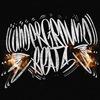 Underground BEATS (Бесплатные Биты|Минуса)