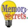 MemorySecrets.ru