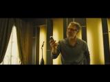 Лузеры (2010) лучшие фильмы Комедия, Боевик