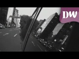 Delta Goodrem - I Can't Break It To My Heart (Official Music Video)