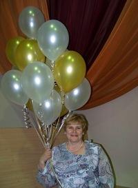 Филимонова Татьяна