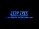 Star Trek Bridge Crew - The Next Generation DLC - Launch Trailer ¦ PS4, PS VR