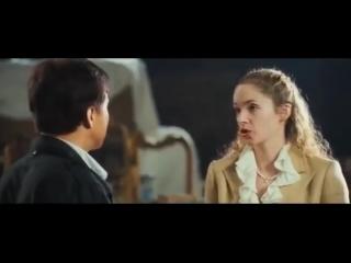 Hayot Tumsoli (Uzbek tilida xorij kinosi) HD
