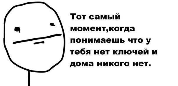 http://cs410418.userapi.com/v410418057/91fb/bqaxdakk94c.jpg