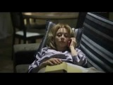 Лист ожидания  - 8 серия (сериал, 2012) Драма, мелодрама