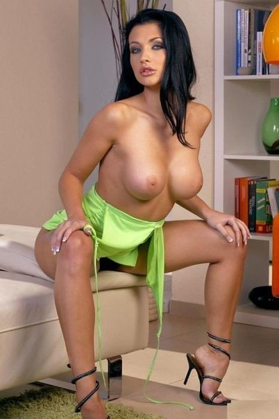 Innocent preggo asian nailed at home