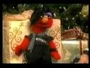 Tickle Me Emo Elmo MAD TV