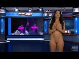 Naked News February 14 2017 1080p
