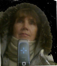 Татьяна Бондарь, 8 марта , Мариуполь, id157012129