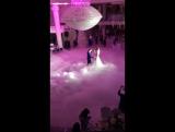 Свадебный сезон 2017 в Ривьере!