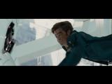 Стартрек: Бесконечность (Star Trek Beyond, трейлер)