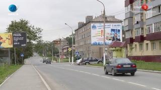 10.09.2018 11-летняя сахалинка погибла в ДТП в Корсаковском районе