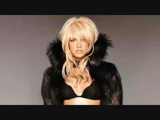 Какая Бритни Спирс соответствует твоему Я? / Which Britney Spears are you?