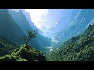 3 HOURS of Relaxing music | Beautiful Piano | - Positive music - Stress relief - Sound Therapy