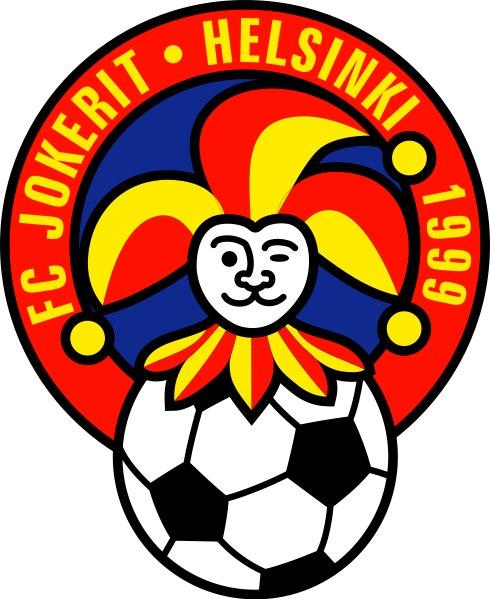 Бельгійська капітуляція. ЦСКА 2001-2002 - изображение 3