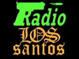 Gta San Andreas Radio Los Santos Above The Law Murder Rap