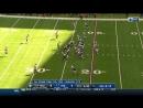NFL 2018 2019 Week 04 CG Houston Texans Indianapolis Colts EN