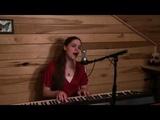 Katatonia - In the White - piano vocal cover