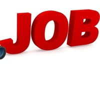 Работа в Липецке Поиск вакансий и резюме в Липецке