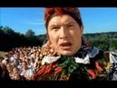 Sorochinskaya Yarmarka 2004 XviD DVDRip Kinozal TV