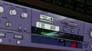 Luminosity (Synthwave - Retrowave - Chillwave Mix)