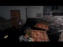 [Kutyaplya] Девушка и пчёлы (Far Cry 5, CS:GO, PUBG)