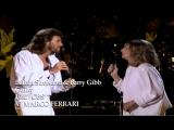 Barbra Streisand &amp Barry Gibb - Guilty (1980)