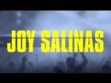 Joy Salinas - Give Me A Break (Extended Mix)